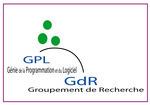 GDR GPL