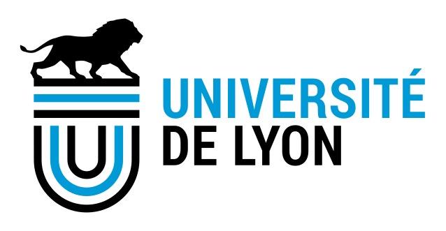 Université de Lyon - Labex Milyon